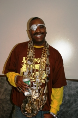 images_joomgallery_details_words_n_tunes_show_gallery_280_photos_of_slick_rick_from_2_recent_shows_262_photos_of_slick_rick_from_2_recent_shows_8_20120822_1164248946