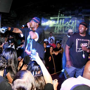 images_RTEmagicC_stussy-epmd-las-vegas-party-1.jpg