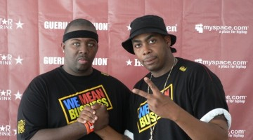 images_joomgallery_originals_words_n_tunes_show_gallery_280_epmd_at_rock_the_bells_on_randalls_island_194_epmd_at_rock_the_bells_on_randalls_island_3_20120820_1109553900