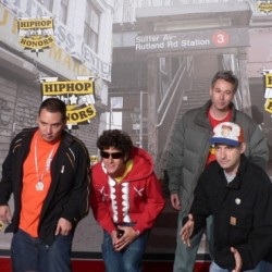 images_joomgallery_details_words_n_tunes_show_gallery_280_beastie_boys_at_press_conference_and_vh1_hip_hop_honors_235_beastie_boys_at_press_conference_and_vh1_hip_hop_honors_5_20120821_1197365208