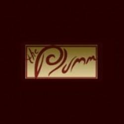 images_plumm3