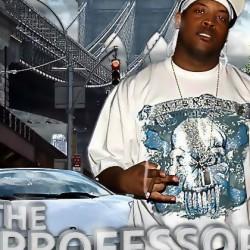 images_the-professor-myspace-new-york-mtv-brooklyn-rap-hip-hop